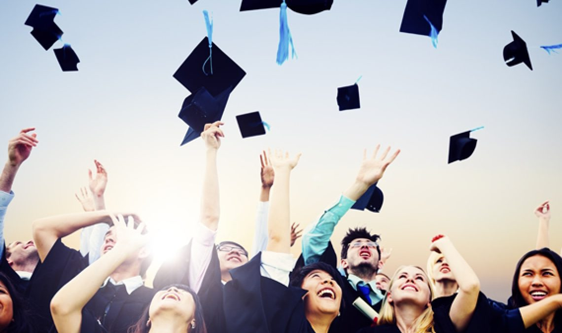 US-is-top-overseas-destination-for-Indian-students-with-186000.png