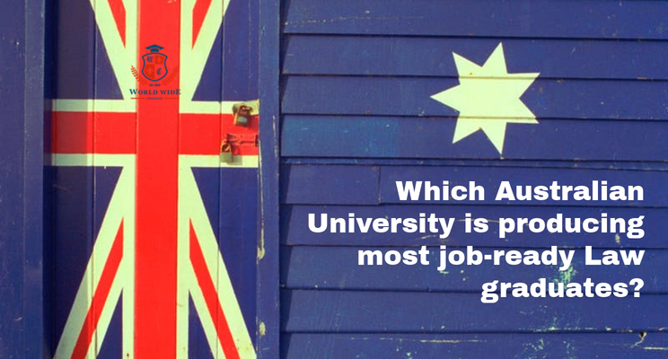 Which-Australian-University-is-producing-most-job-ready-Law-graduates.jpg