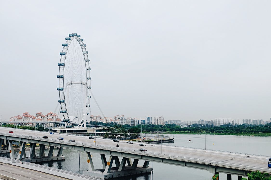 Why-Should-You-Study-in-Singapore-2018.jpg