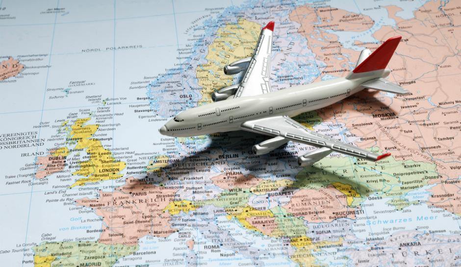 european-travel-survey.png