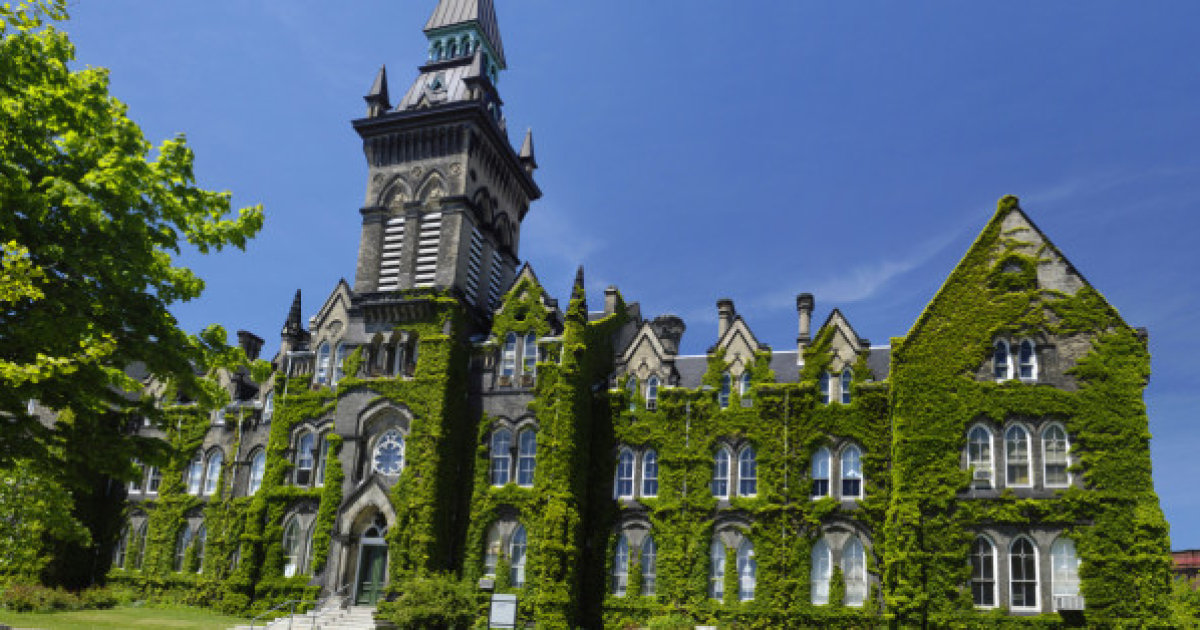 http---i.huffpost.com-gen-3373540-images-n-BEST-CANADIAN-UNIVERSITIES-628x314.jpg