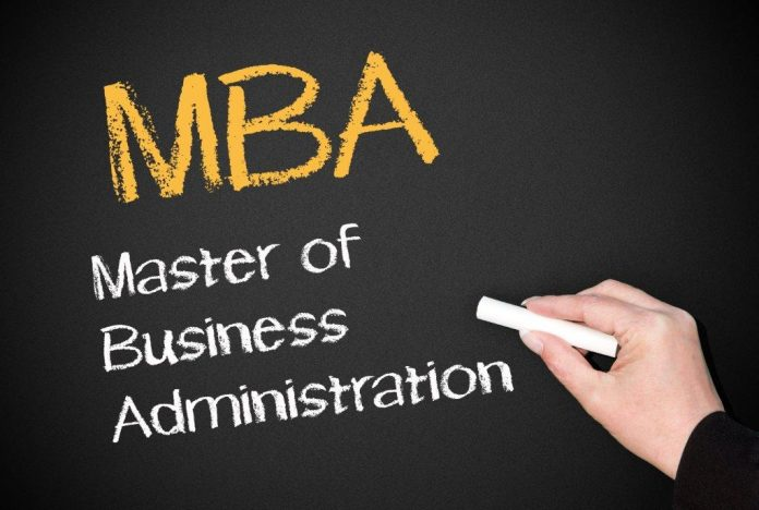 Study MBA in Canada- Our shortlist of Top 5 Universities