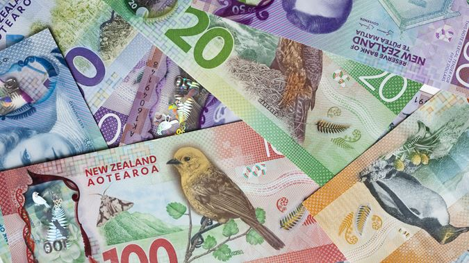 new-zealand-money-photo-getty.jpg