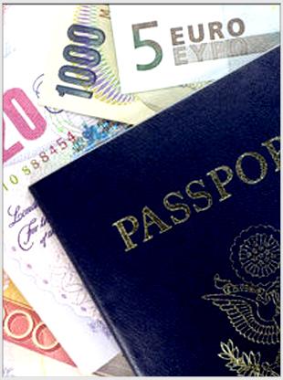 Canada   Canada student visa requirements, Canada Student