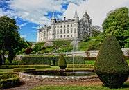 dunrobin-castle-architecture-medieval-50673-2.jpeg