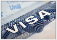 Student Visa for USA from India