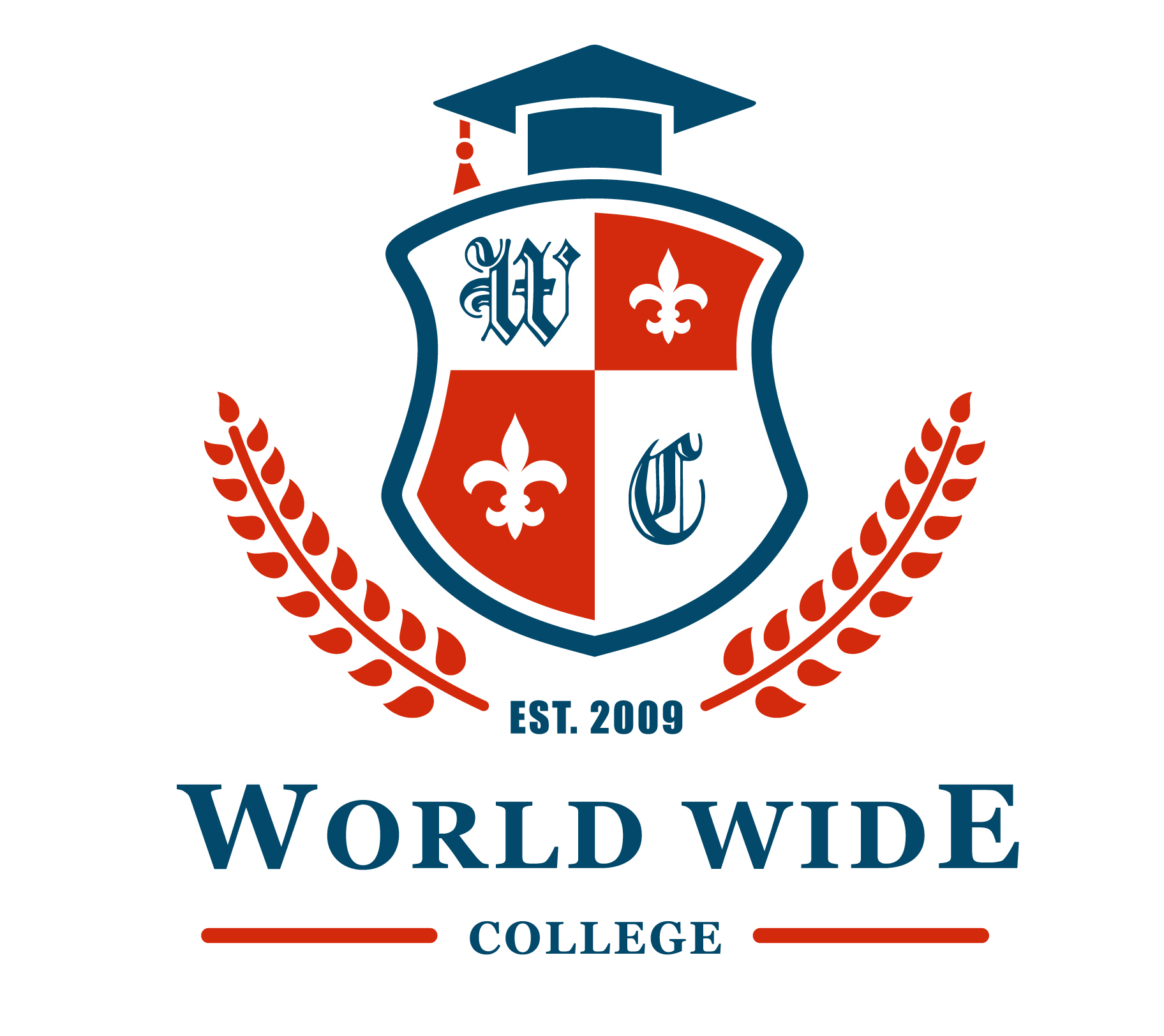 World Wide College