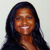 Pamela Jose - India
