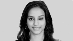 Pratibha Singh - India