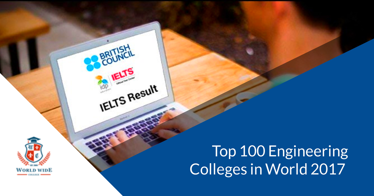 IELTS Results 2018 (September IELTS Scores) - By British Council